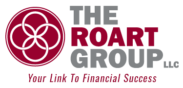 The Roart Group, LLC